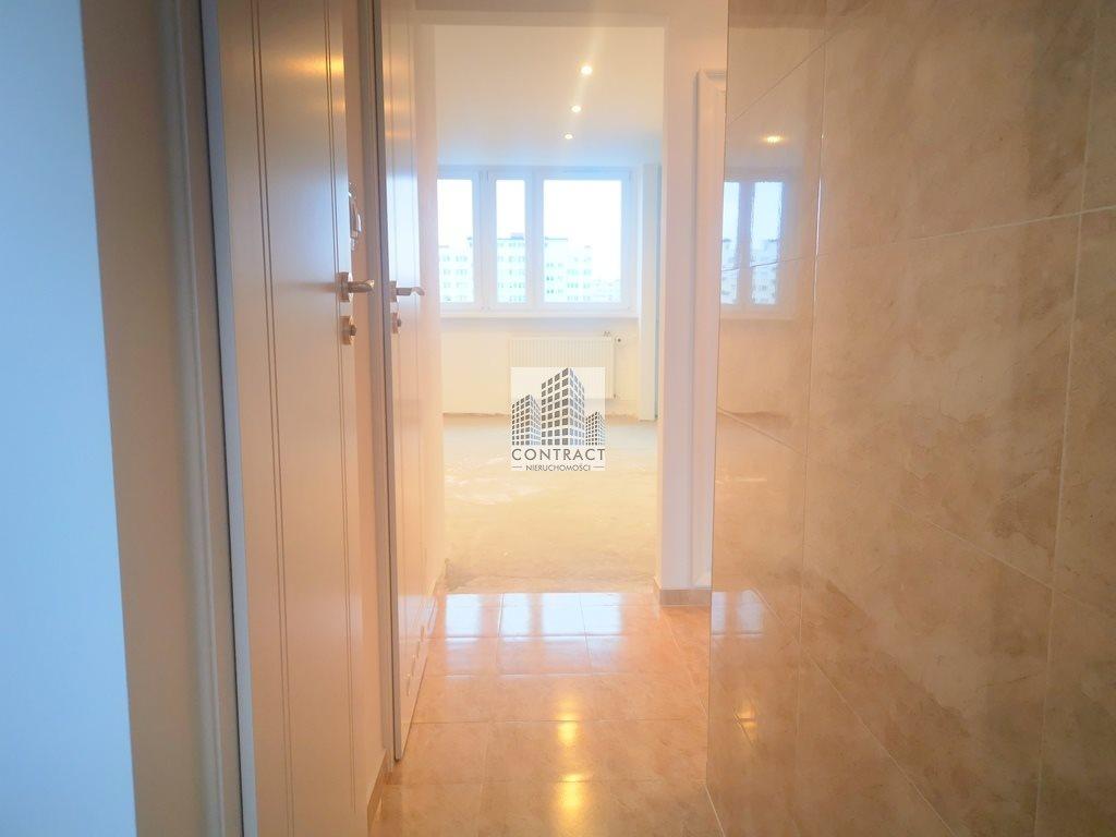 Mieszkanie trzypokojowe na sprzedaż Legnica  54m2 Foto 4