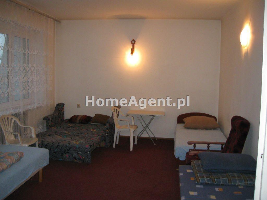 Dom na wynajem Dąbrowa Górnicza  160m2 Foto 8