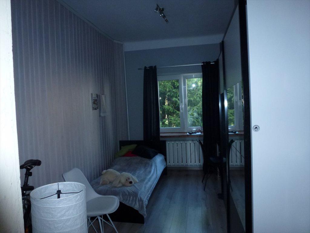 Dom na sprzedaż Lublin, Kośminek  120m2 Foto 7