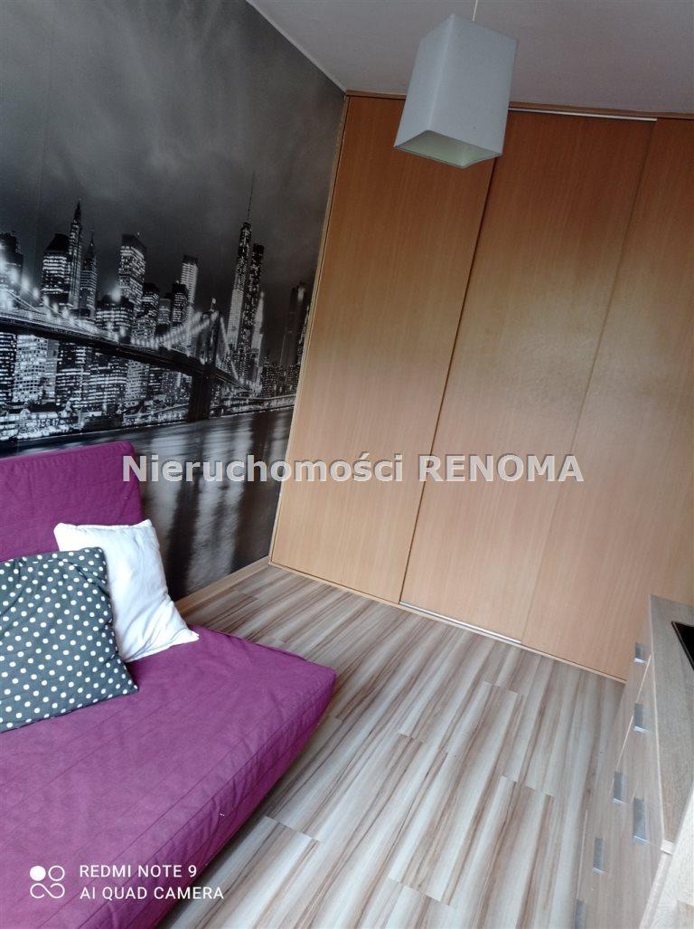 Mieszkanie trzypokojowe na sprzedaż Jastrzębie-Zdrój, Osiedle 1000-lecia, 1000-Lecia  46m2 Foto 9
