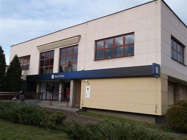Lokal użytkowy na sprzedaż Jastrzębie-Zdrój, Centrum, Aleja Józefa Piłsudskiego  2639m2 Foto 6