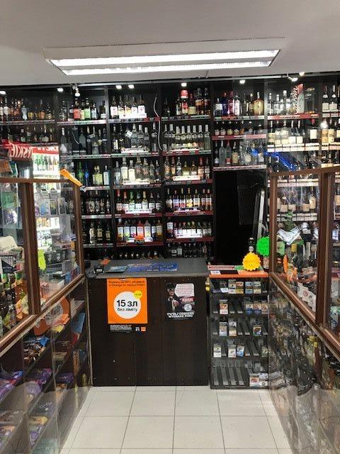 Lokal użytkowy na sprzedaż Warszawa, Mokotów, warszawa  30m2 Foto 1