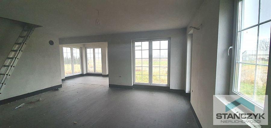 Dom na sprzedaż Nowogard, lasy, łąki, pola  300m2 Foto 9