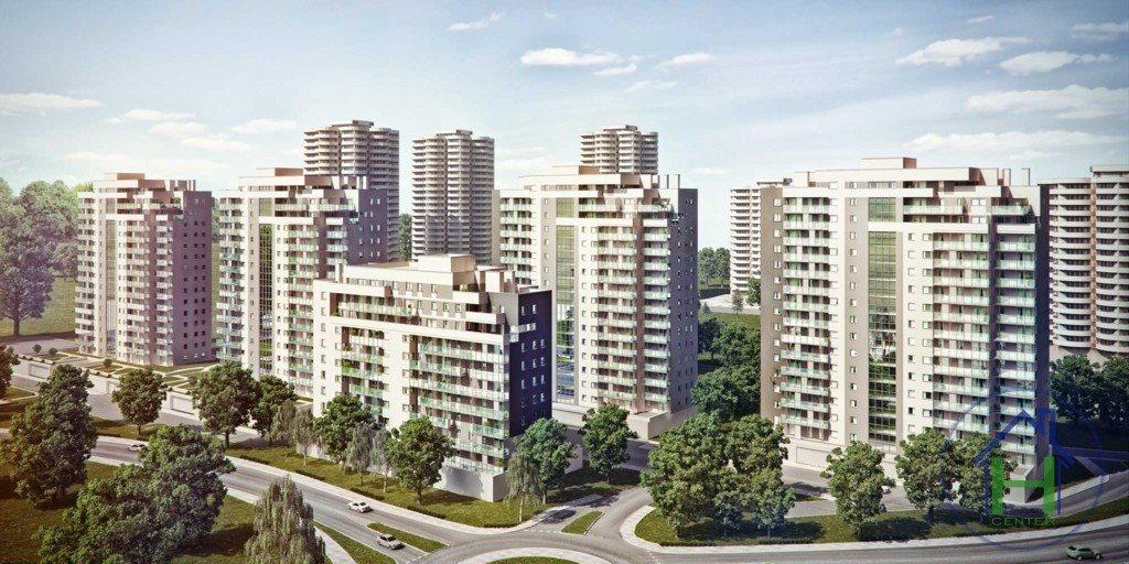 Mieszkanie dwupokojowe na sprzedaż Katowice, Osiedle Tysiąclecia, Bolesława Chrobrego  40m2 Foto 1