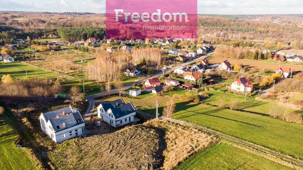 Dom na sprzedaż Pręgowo Dolne  183m2 Foto 6