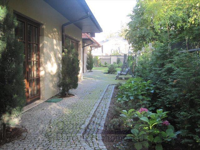 Luksusowy dom na sprzedaż Konstancin-Jeziorna  550m2 Foto 10