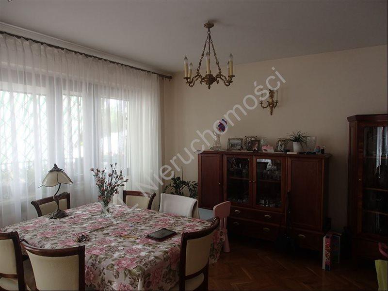 Dom na sprzedaż Mińsk Mazowiecki  260m2 Foto 4
