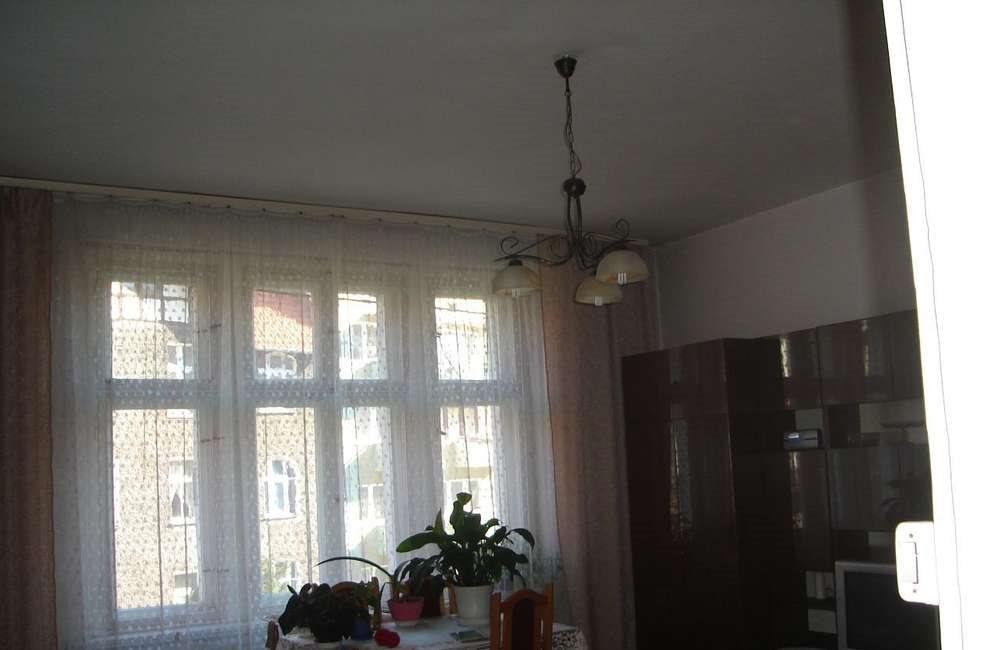Mieszkanie czteropokojowe  na sprzedaż Kluczbork, ul. kochanowskiego  103m2 Foto 4