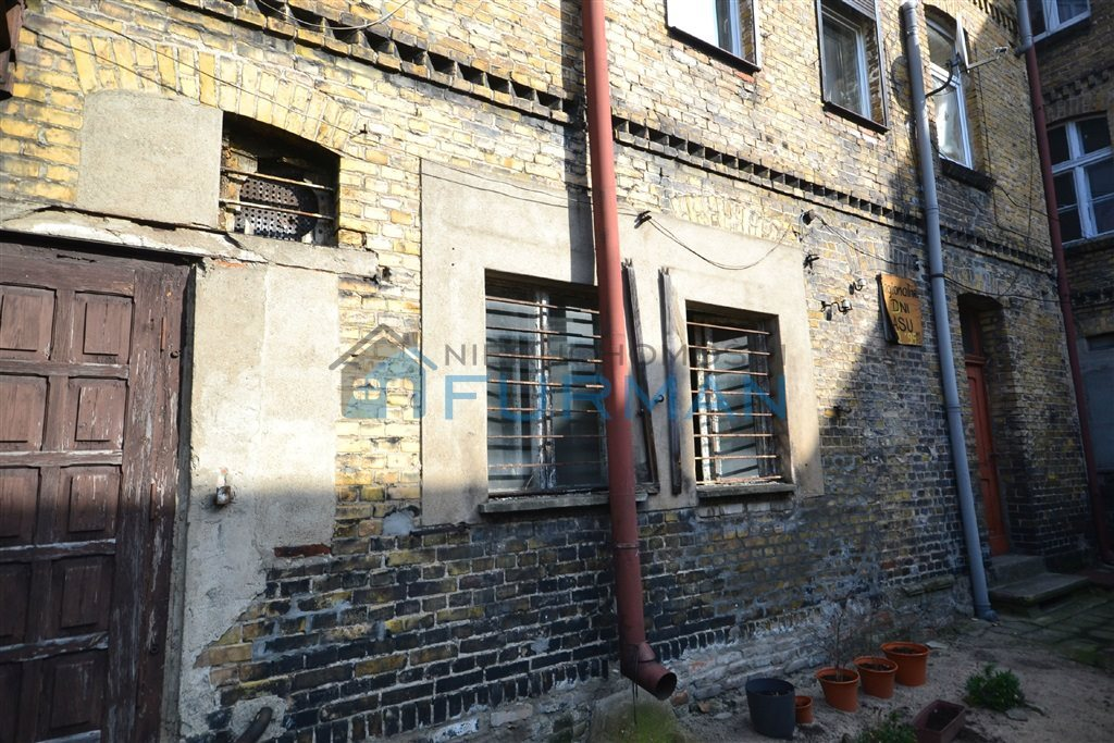 Lokal użytkowy na sprzedaż Wieleń  48m2 Foto 6