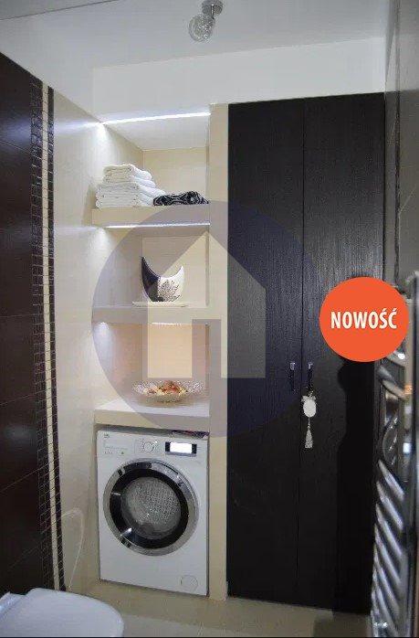 Mieszkanie dwupokojowe na sprzedaż Nowa Ruda  76m2 Foto 6