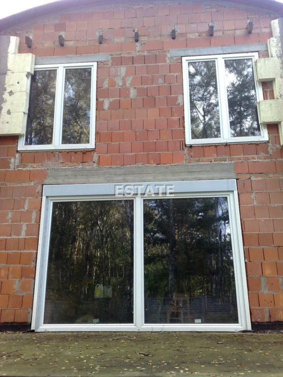 Dom na sprzedaż Łódź, Bałuty  570m2 Foto 9