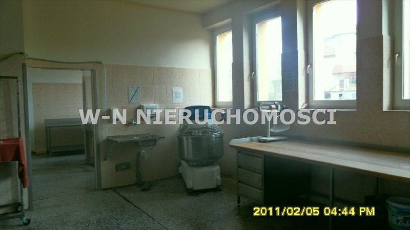 Lokal użytkowy na sprzedaż Głogów, Hutnik  780m2 Foto 11