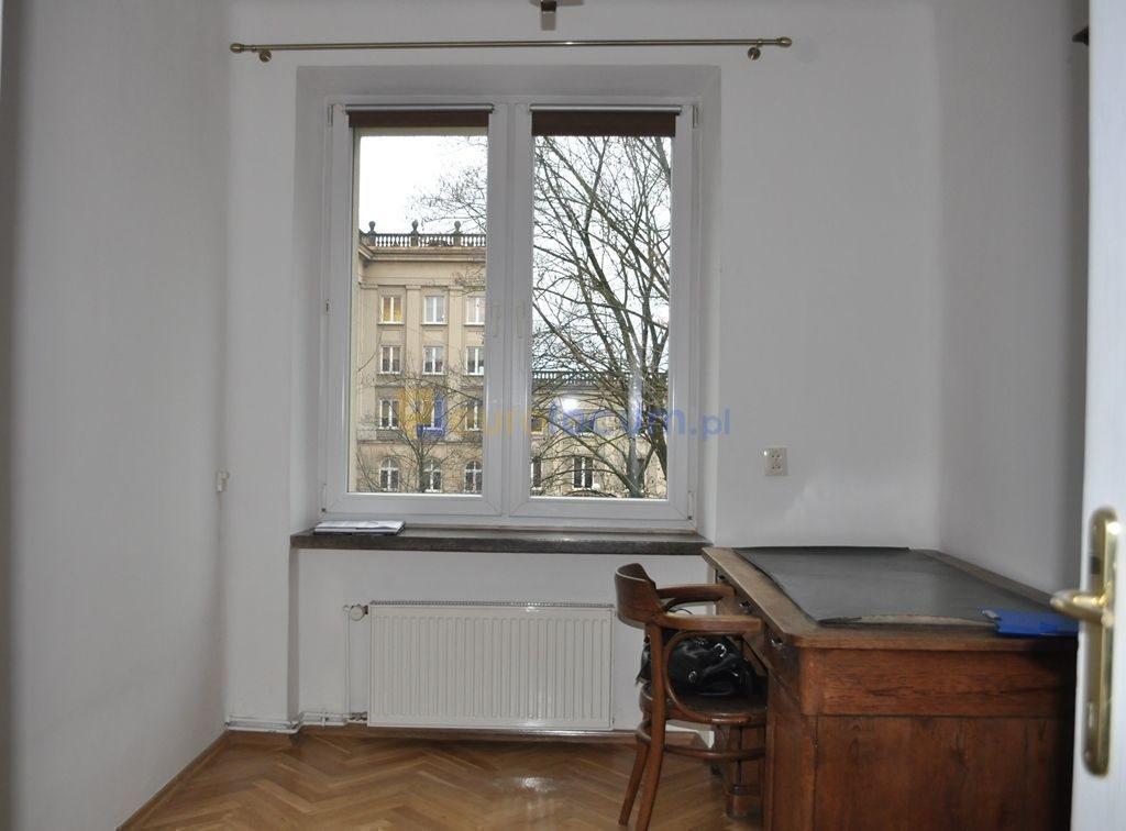 Mieszkanie czteropokojowe  na wynajem Kielce, Centrum, Żeromskiego  67m2 Foto 3