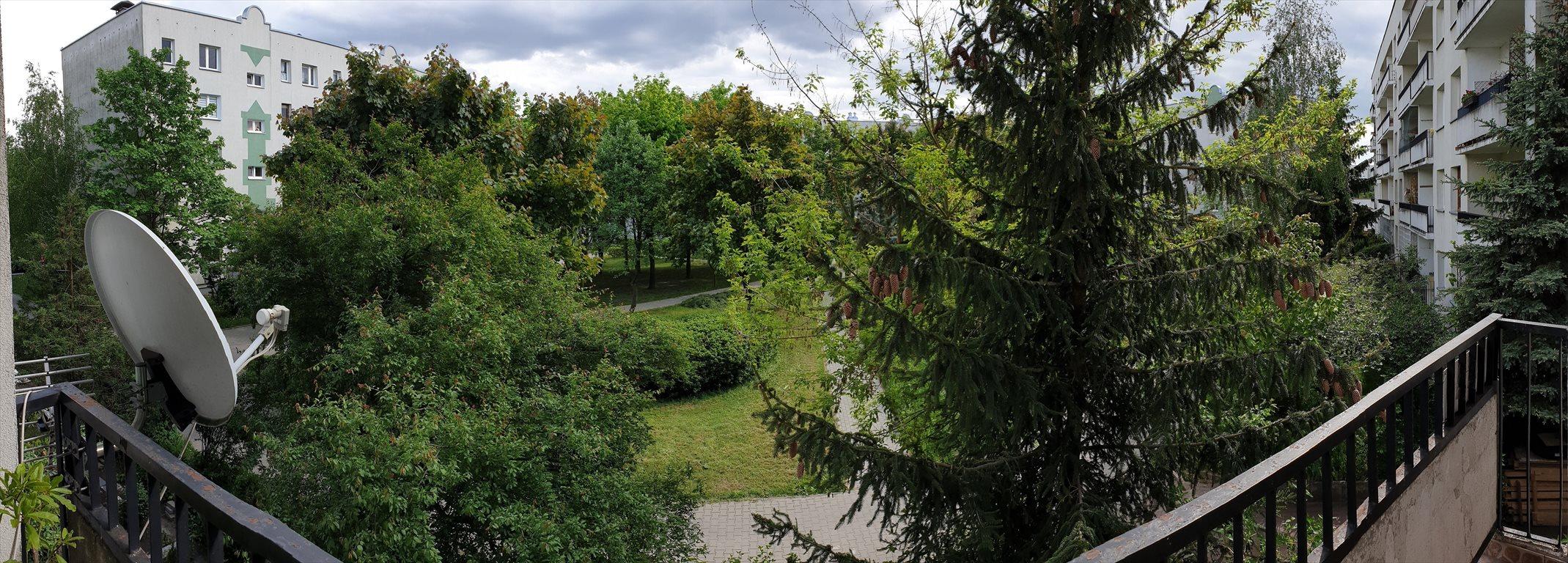 Mieszkanie trzypokojowe na sprzedaż Łódź, Bałuty, Radogoszcz Wschód, Wiankowa 9  62m2 Foto 13