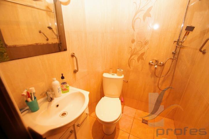 Dom na wynajem Sosnowiec, Andersa  200m2 Foto 8