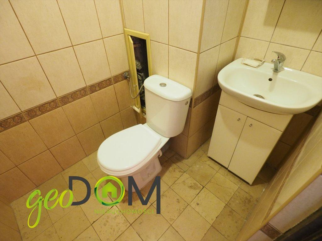 Lokal użytkowy na wynajem Chełm, Krzywa  218m2 Foto 4