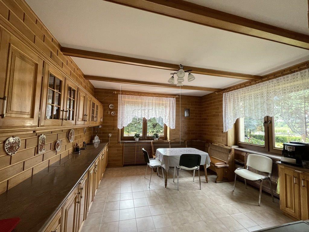 Dom na sprzedaż Lewiczyn  300m2 Foto 5