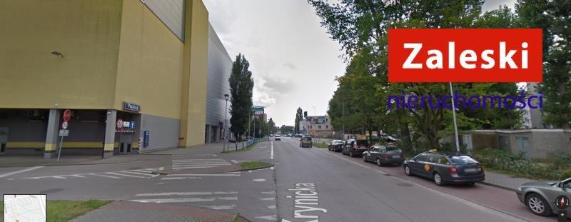 Lokal użytkowy na sprzedaż Gdańsk, Przymorze, ŚLĄSKA  252m2 Foto 1