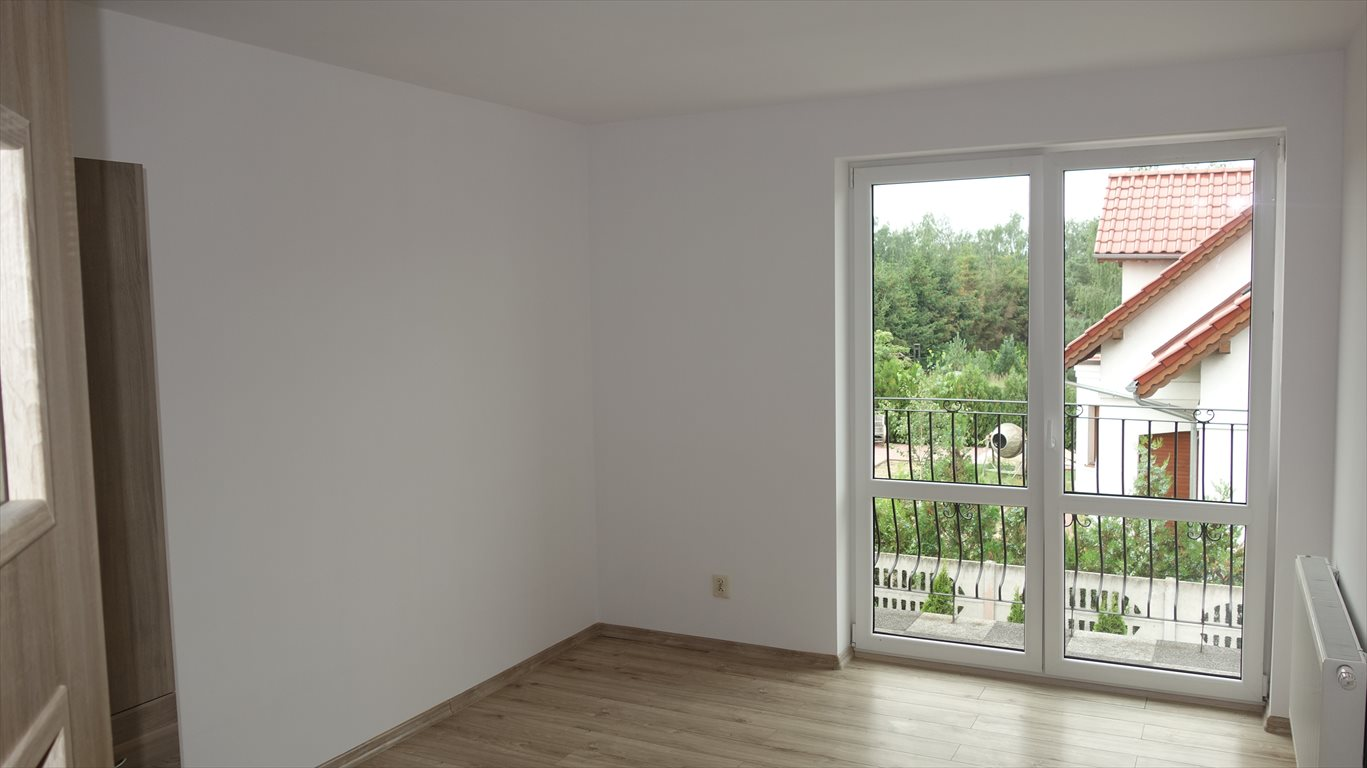 Dom na wynajem Dąbrowa  260m2 Foto 9