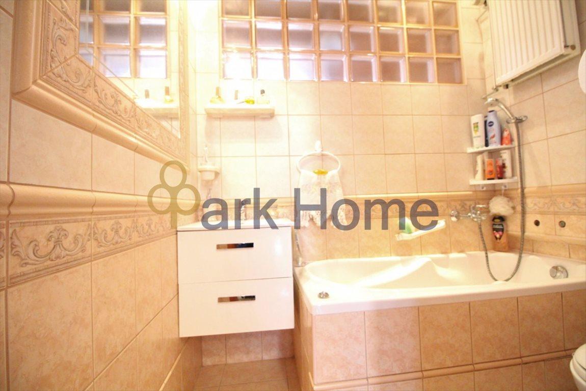 Dom na sprzedaż Leszno  450m2 Foto 10