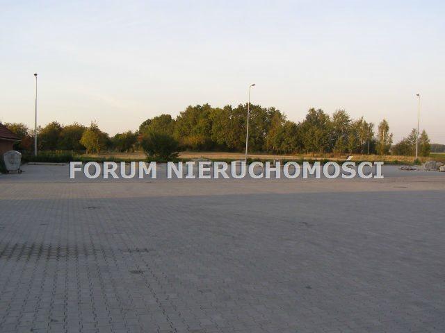 Lokal użytkowy na sprzedaż Warszowice  250m2 Foto 3