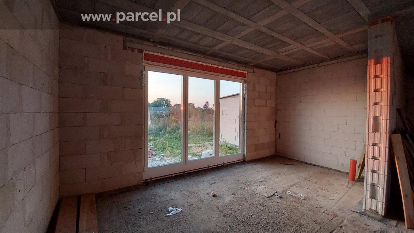 Dom na sprzedaż Gortatowo  83m2 Foto 11