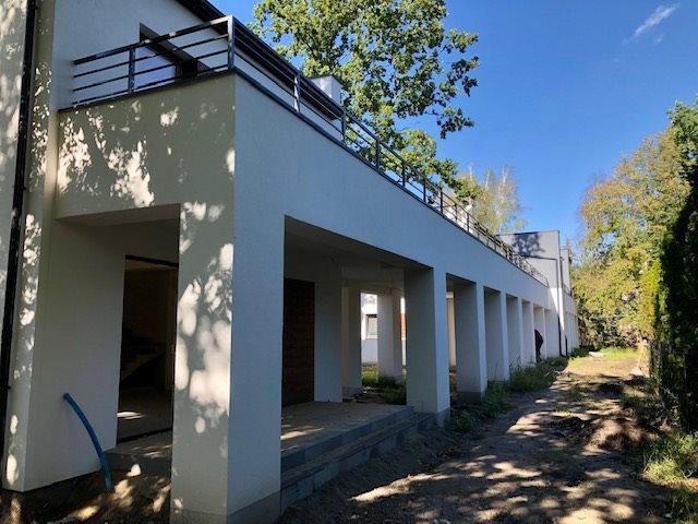 Dom na sprzedaż Grodzisk Mazowiecki, Wysoka 19  142m2 Foto 14