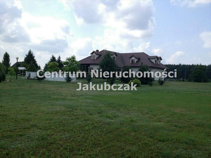 Dom na sprzedaż Smyczyna  322m2 Foto 7