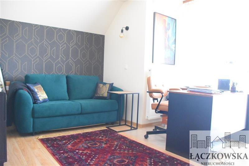 Dom na sprzedaż Gdynia, Oksywie, DICKMANA  174m2 Foto 10