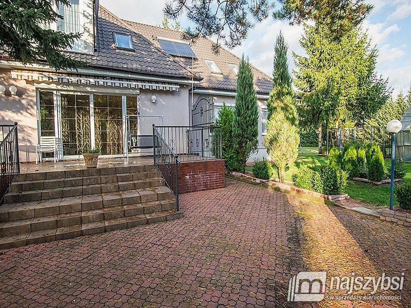 Dom na sprzedaż Goleniów, obrzeża  331m2 Foto 5