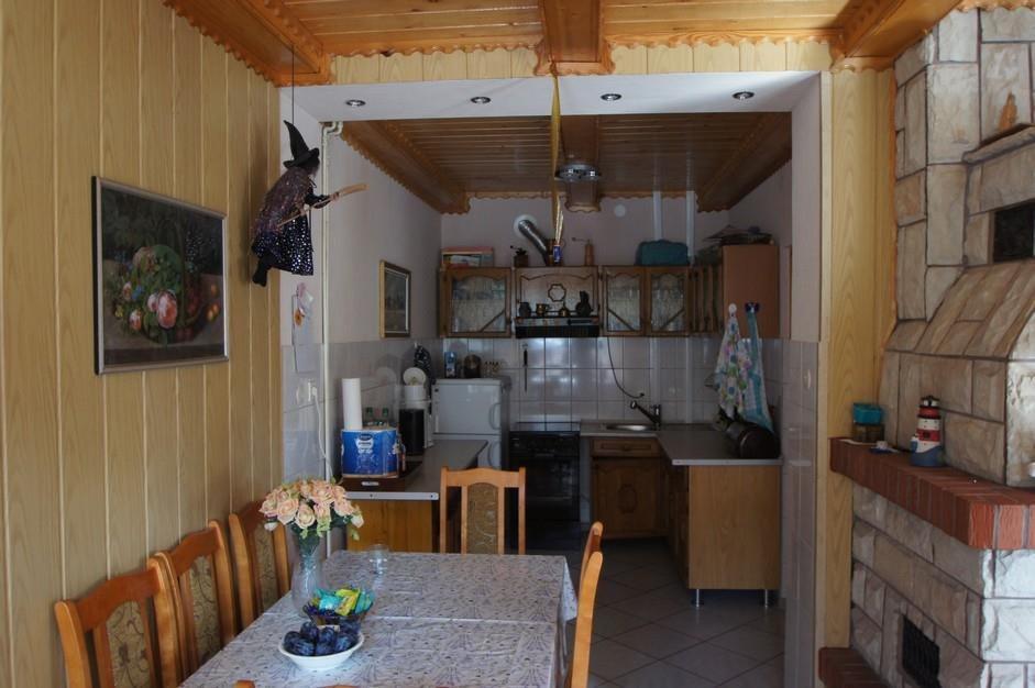 Dom na sprzedaż Kolonia Rybacka  280m2 Foto 9