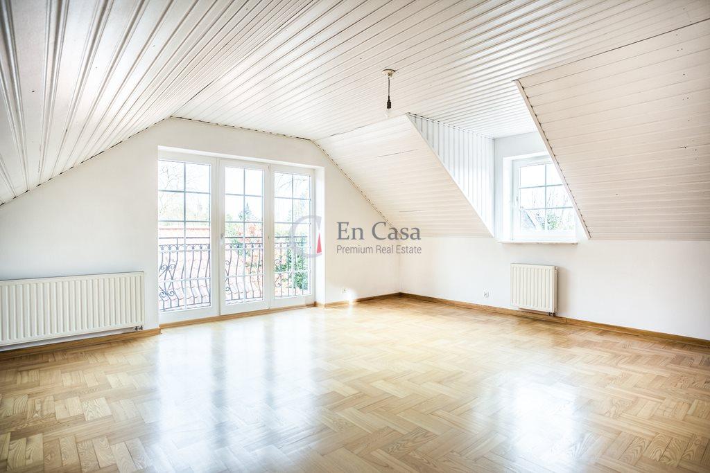 Dom na sprzedaż Piaseczno, Malinowa  245m2 Foto 13