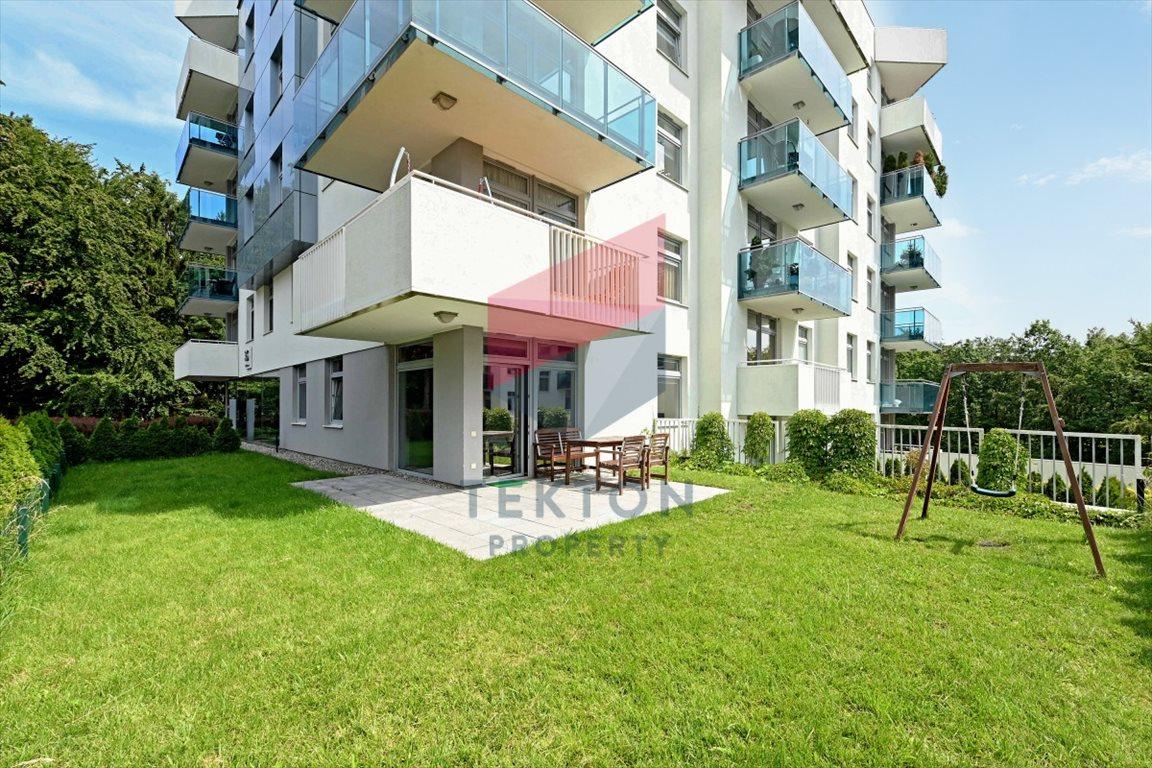 Mieszkanie trzypokojowe na sprzedaż Gdynia, Mały Kack, Strzelców  66m2 Foto 1