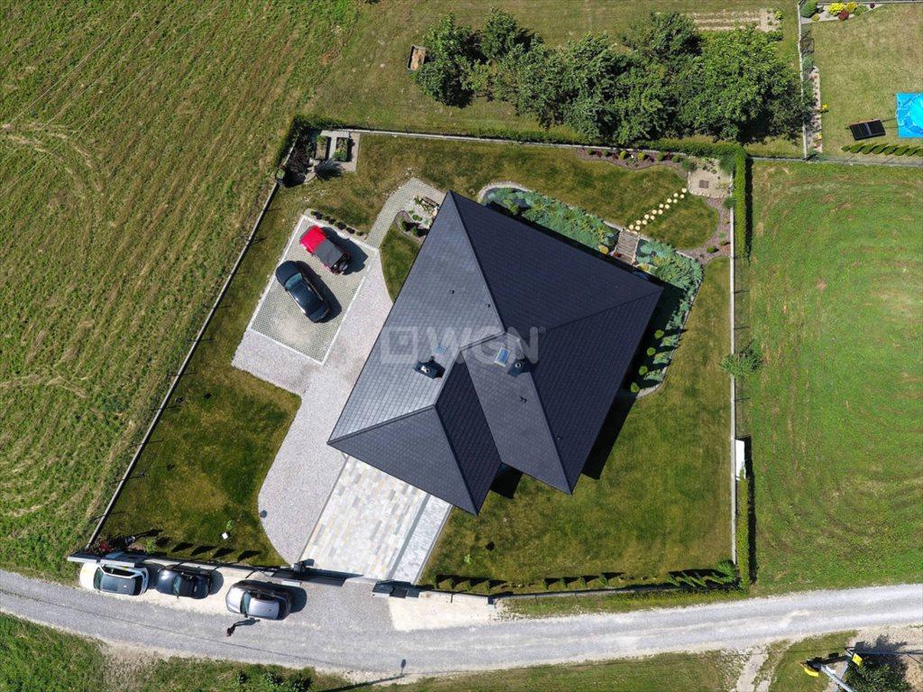 Dom na sprzedaż Śmigno, Śmigno  160m2 Foto 2
