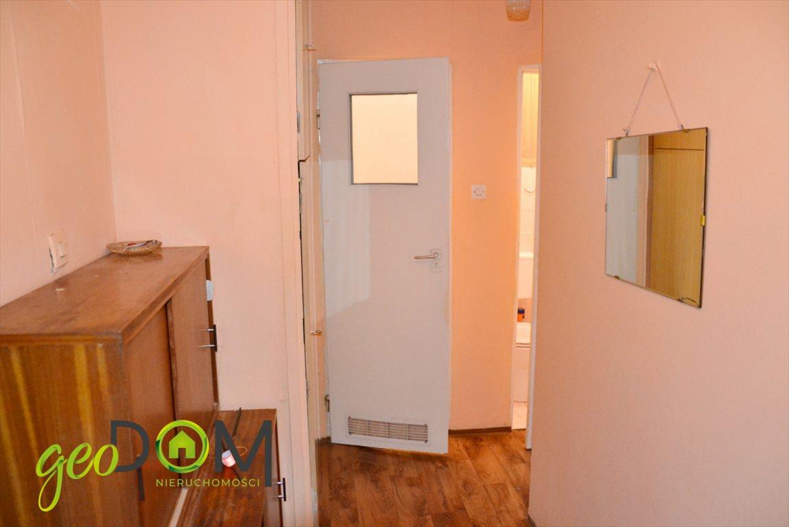 Mieszkanie dwupokojowe na sprzedaż Lublin  47m2 Foto 10