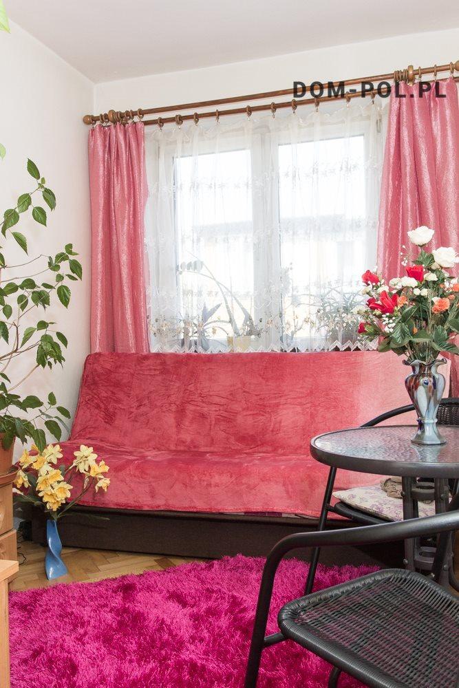 Dom na sprzedaż Lublin, Bronowice  183m2 Foto 13