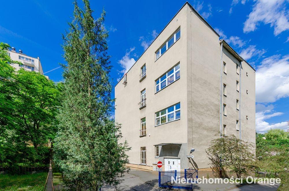 Lokal użytkowy na sprzedaż Gorzów Wielkopolski  2083m2 Foto 4