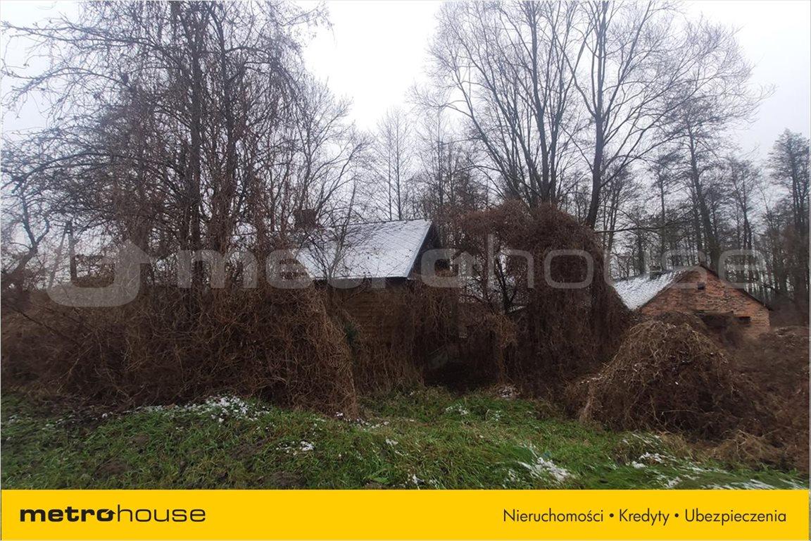 Dom na sprzedaż Gostchorz, Wiśniew  85m2 Foto 3