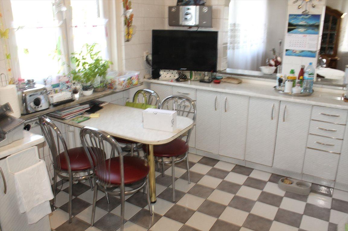 Dom na sprzedaż Łódź, Widzew, Rokicińska  240m2 Foto 5