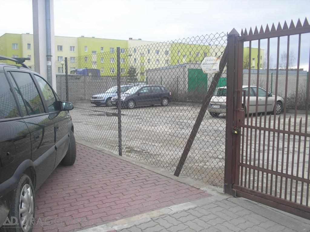 Lokal użytkowy na sprzedaż Warszawa, Białołęka  683m2 Foto 7