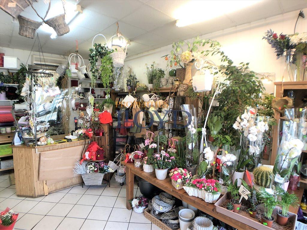 Lokal użytkowy na sprzedaż Wrocław, Krzyki, Generała Romualda Traugutta  31m2 Foto 6