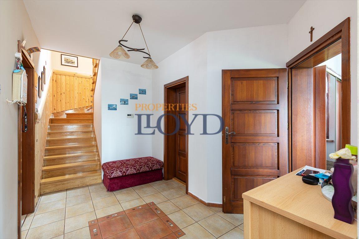 Dom na sprzedaż Błonie, Passowska  191m2 Foto 8