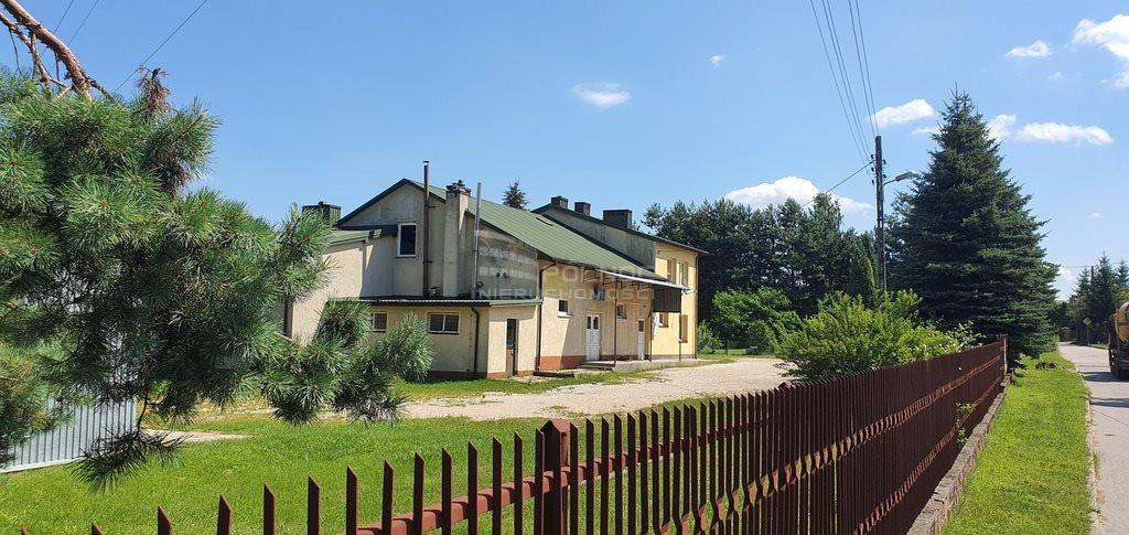 Dom na sprzedaż Końskie, Gruntowa  350m2 Foto 4