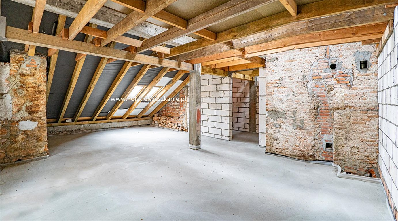 Mieszkanie dwupokojowe na sprzedaż Przemyśl, 3 Maja  90m2 Foto 2