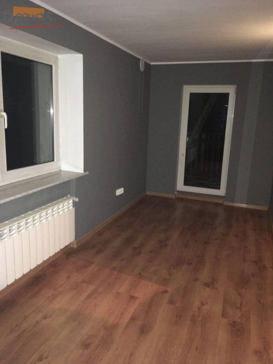 Mieszkanie trzypokojowe na sprzedaż Ostrów Wielkopolski, Chłapowskiego  88m2 Foto 7