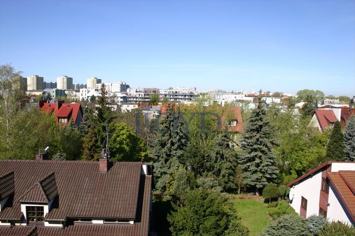 Mieszkanie czteropokojowe  na sprzedaż Warszawa, Praga Południe, Biskupia  126m2 Foto 2