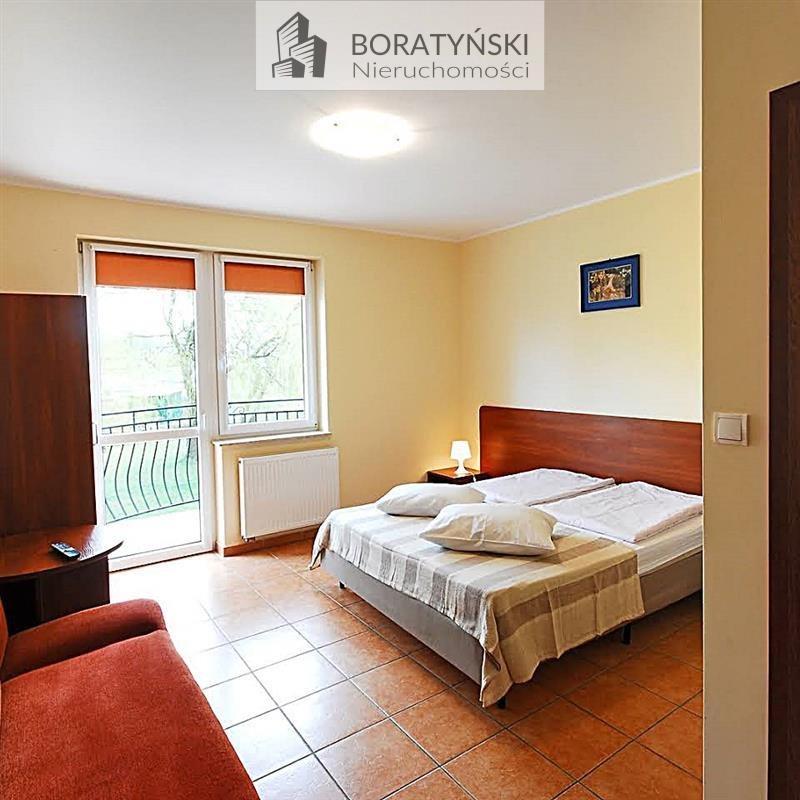 Dom na sprzedaż Mielno, Chrobrego  269m2 Foto 5