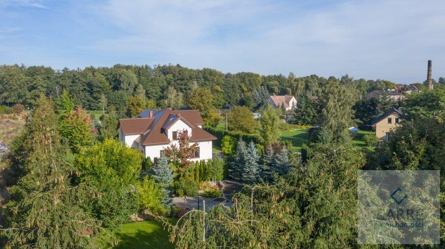Dom na sprzedaż Strachocin  306m2 Foto 4