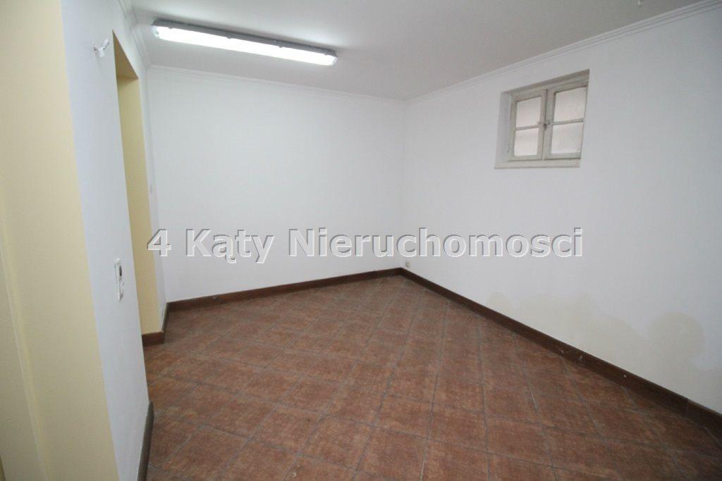 Lokal użytkowy na sprzedaż Ostrów Wielkopolski, Centrum  72m2 Foto 4