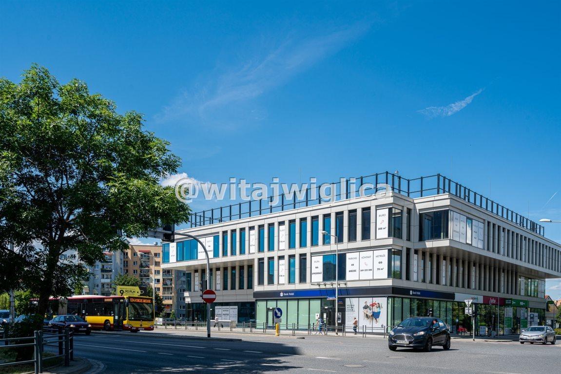Lokal użytkowy na sprzedaż Wrocław, Fabryczna, Strzegomska  1740m2 Foto 2